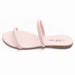 rasteirinha calçados sapato feminino site online notme shoes comprar tamanco tênis mule papete (5)
