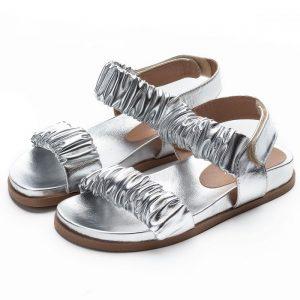 sandalia rasteirinha calçados sapato feminino site online notme shoes comprar tamanco tênis papete (1)