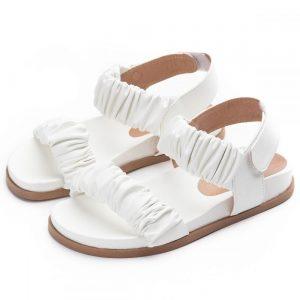 sandalia rasteirinha calçados sapato feminino site online notme shoes comprar tamanco tênis papete (4)