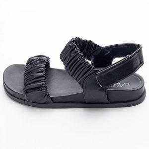 sandalia rasteirinha calçados sapato feminino site online notme shoes comprar tamanco tênis papete (8)