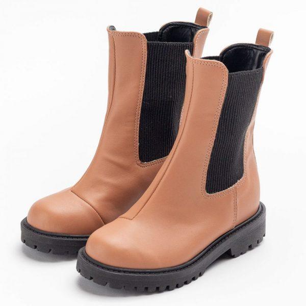 botas infantil criança calçados sapato feminino site online notme shoes comprar tamanco tênis mule papete atacado fabrica fornecedor