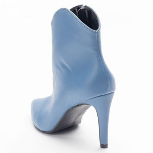 calçados sapato feminino site online notme shoes comprar tamanco tênis mule papete atacado fabrica fornecedor