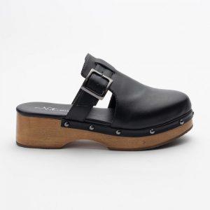 bota feminina, calçados femininos, tenis, sapatilhas, tamancos, mules fornecedores comprar