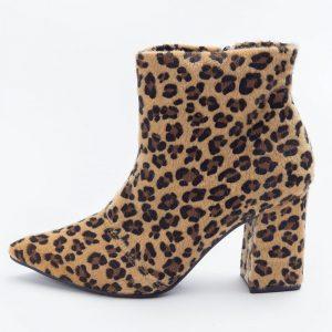 sandalia botas calçados sapato feminino site online notme shoes comprar tamanco tênis mule papete atacado fabrica fornecedor