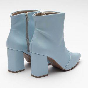 botas salto calçados sapato feminino site online notme shoes comprar atacado fabrica fornecedor revender fashion estiloso barato na moda