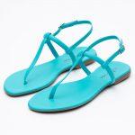 rasteirinha calçados sapato feminino site online notme shoes comprar tamanco tênis mule papete atacado fabrica fornecedor revendedor