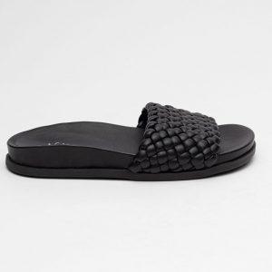 papete rasteira verão not me shoes loja online calçados femininos varejo brusque