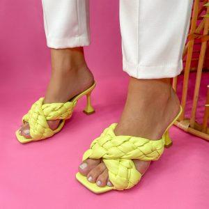 tamanco calçados sapato feminino site online notme shoes comprar atacado fabrica fornecedor