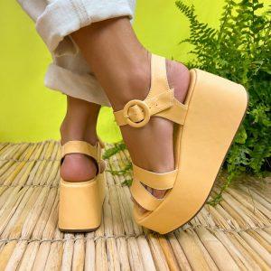 tamanco feminino atacado varejo not-me shoes loja online tendência verão 2021 fashion moda site atacado fabrica fornecedor