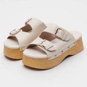 tamanco calçados sapato feminino site online notme shoes comprar atacado fabrica fornecedor revender fashion estiloso barato na moda