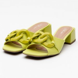 sandalia botas salto rasteirinha calçados sapato feminino site online notme shoes comprar tamanco tênis mule papete atacado fabrica fornecedor