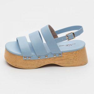 sandália calçados sapato feminino site online notme shoes comprar atacado fabrica fornecedor revender fashion estiloso barato na moda