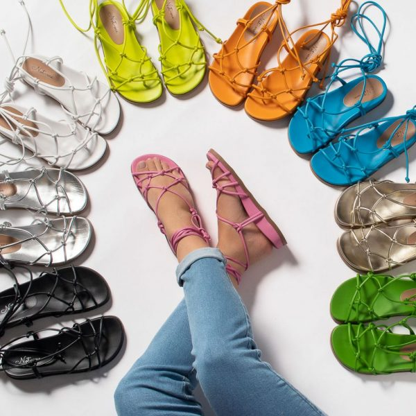 birken amarracao feminina colorida diferente barata not me shoes comprar online verao tendencia moda (2)