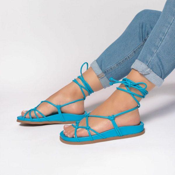 birken amarracao feminina colorida diferente barata not me shoes comprar online verao tendencia moda