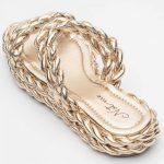 birken rasteirinha calçados sapato feminino site online notme shoes comprar atacado fabrica fornecedor verão tendência trend fashion moda (18)