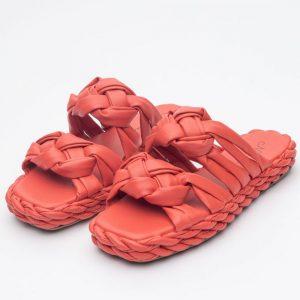 birken rasteirinha calçados sapato feminino site online notme shoes comprar atacado fabrica fornecedor verão tendência trend fashion moda