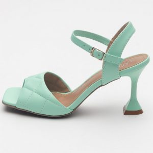 sandalia salto calçados sapato feminino site online notme shoes comprar atacado fabrica fornecedor