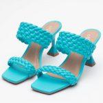 tamanco salto calçados sapato feminino site online notme shoes comprar atacado fabrica fornecedor verão tendência trend fashion moda