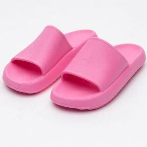 chinelo confortavel slide fofo feminino site online notme shoes comprar rosa atacado fabrica revendedor