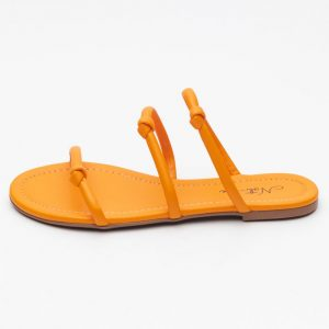rasteirinha rasteira tendencia confortavel calçados sapato feminino site online notme shoes comprar atacado fabrica revendedor